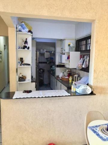 Apartamento à venda, 68 m² por R$ 275.000,00 - Monte Castelo - Fortaleza/CE - Foto 17