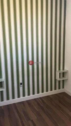 Apartamento 2 quartos - Ouro Preto - Foto 13