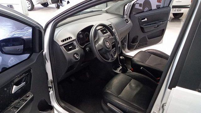 Volkswagen Fox 1.6 Trend - Foto 10