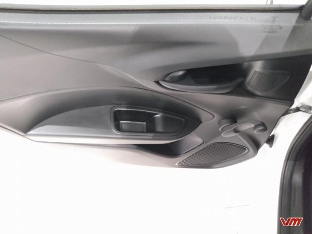 FIAT ARGO 1.0 FIREFLY FLEX DRIVE MANUAL. - Foto 13