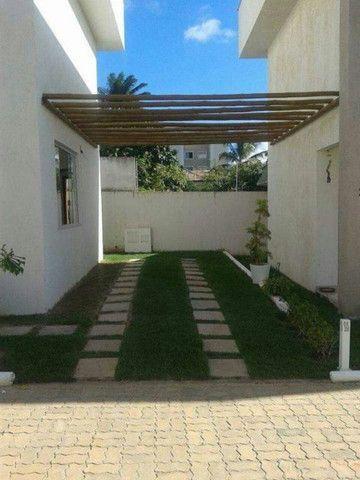 Oportunidade - Casa pronta para morar Abrantes - Foto 8