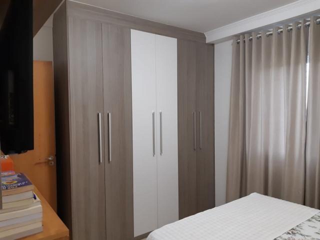Apartamento para alugar com 3 dormitórios em Morada de laranjeiras, Serra cod:2850 - Foto 10