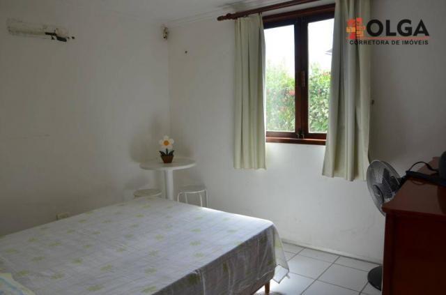 Village com 5 dormitórios à venda, 150 m² por R$ 380.000,00 - Prado - Gravatá/PE - Foto 9