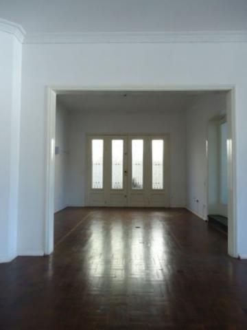 Casa à venda com 5 dormitórios em São joão, Porto alegre cod:EX6090 - Foto 12