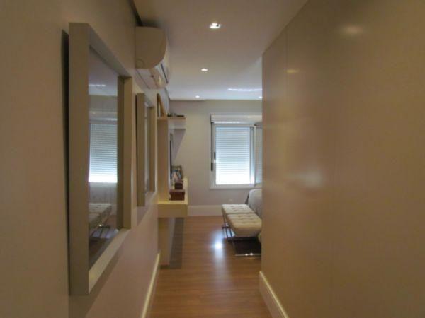 Apartamento à venda com 3 dormitórios em Jardim do salso, Porto alegre cod:EX9273 - Foto 14
