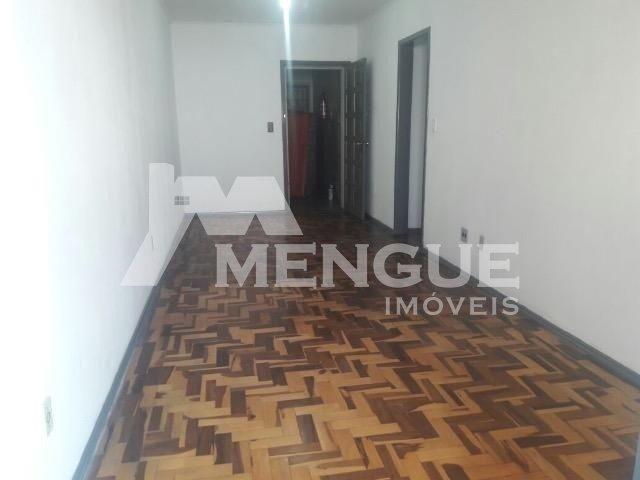 Apartamento à venda com 3 dormitórios em São sebastião, Porto alegre cod:9220 - Foto 2