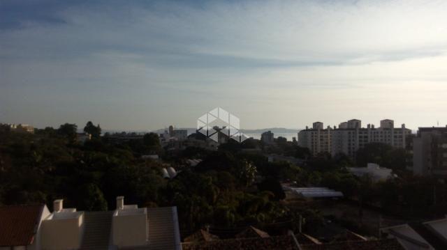 Apartamento à venda com 2 dormitórios em Tristeza, Porto alegre cod:9912371 - Foto 2