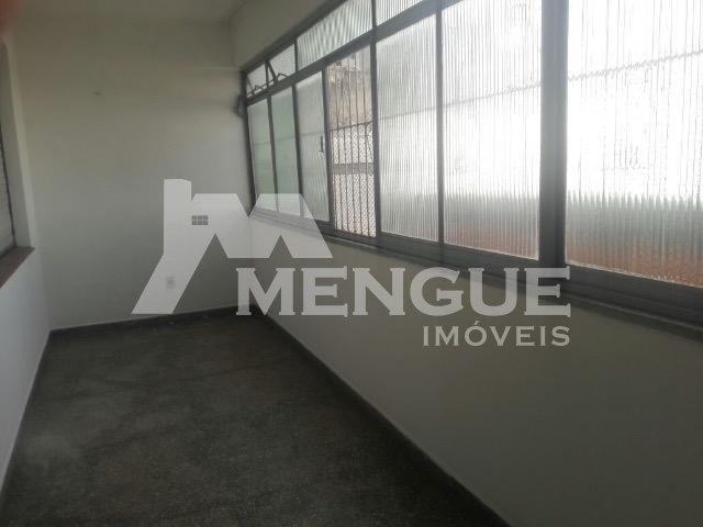 Apartamento à venda com 3 dormitórios em São sebastião, Porto alegre cod:9220 - Foto 14