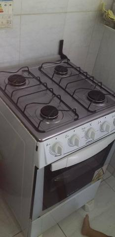 Vende-se fogão - Foto 2