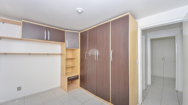 Apartamento à venda com 2 dormitórios em Bairro novo a, Curitiba cod:925355 - Foto 14