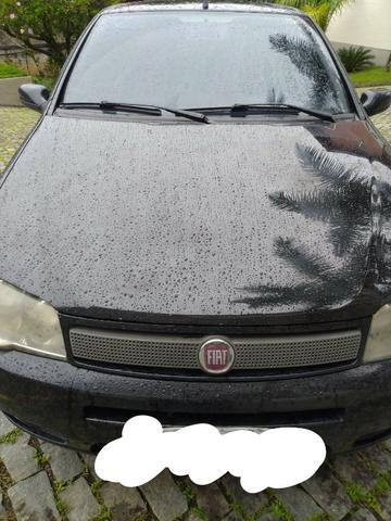 Fiat Pálio - Foto 12