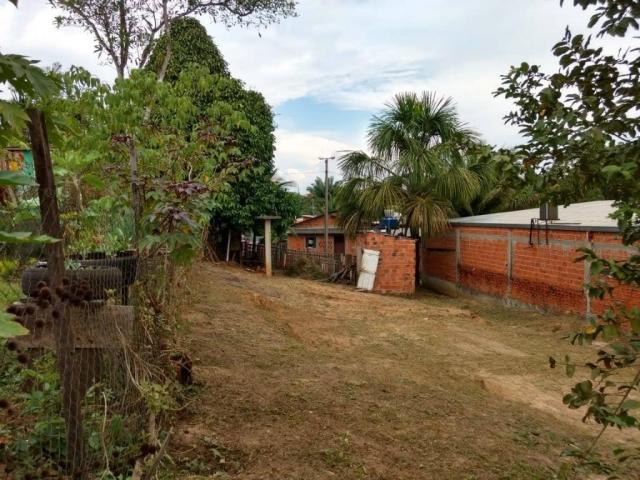 Terreno à venda, Eldorado - Rio Branco/AC - Foto 3