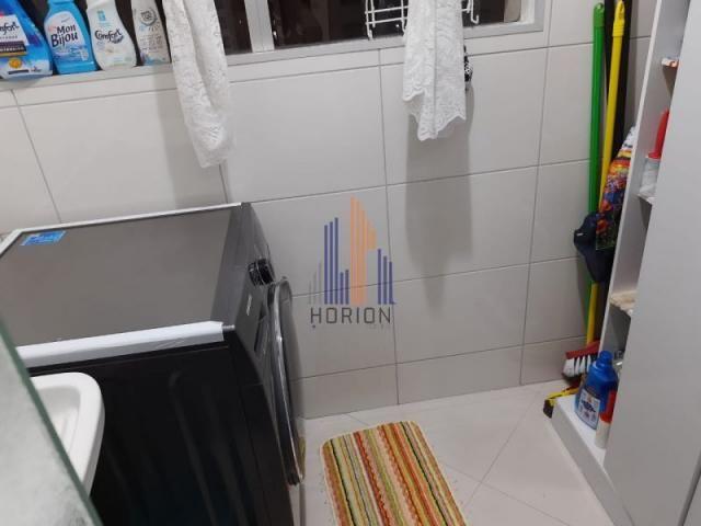 APARTAMENTO EM SÃO PAULO - Foto 12