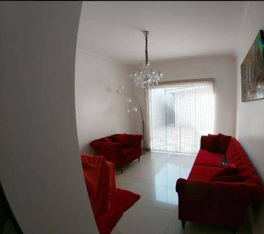 Vendo lindo sobrado de alto padrão com 364 m2 - Foto 6