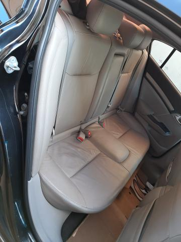 Honda Civic EXS 2013 - Foto 12
