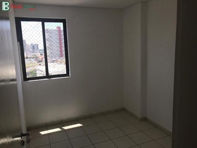 Excelente Apartamento para Alugar na Orla de Petrolina com vista para o Rio - Foto 11