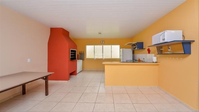 Apartamento à venda com 2 dormitórios em Sítio cercado, Curitiba cod:925353 - Foto 15