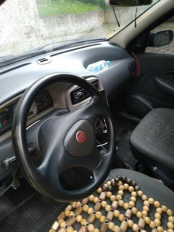 Fiat Pálio - Foto 2