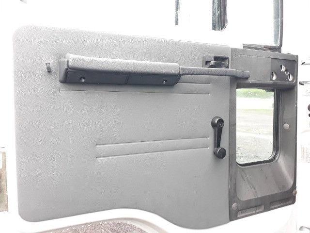 Ford Cargo 1722E - Foto 11