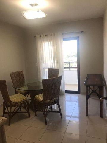 Apartamento Alto Padrão para Locação e Venda em Jundiaí - Foto 7