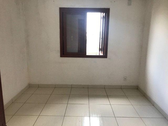 Casa 2 dormitórios - Foto 9