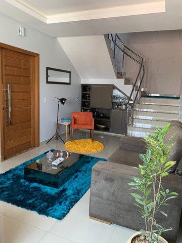Cobertura Duplex ao lado da av Univeritaria - Foto 6