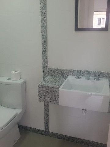 Apartamento - Alto - Teresópolis - venda - Foto 3