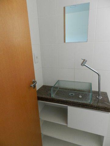 Aluguel sala 28 m² com garagem frente Caio Martins, Rua Lopes Trovão 318, Icaraí Niterói - Foto 6