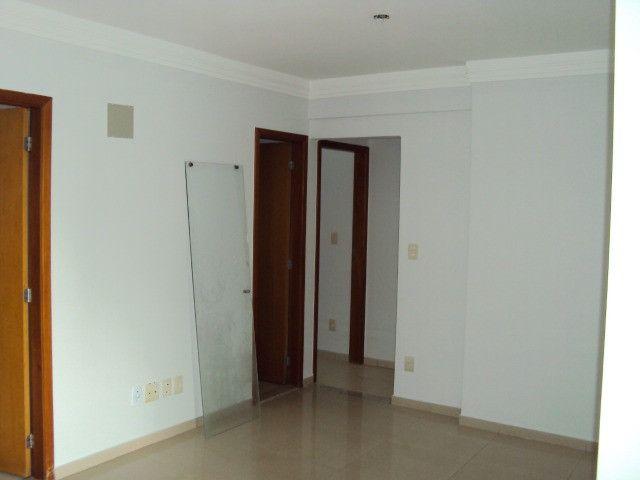 Apto. à venda Setor Bueno, Goiânia/GO . Oferta! (aceito permuta) - Foto 6