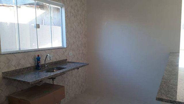 Casa 3 quartos em Itaboraí bairro Joaquim de Oliveira !! Financiamento Caixa