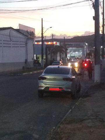 Excelente Ponto Comercial - Entrada da Rua Bahia -Petrolar - Foto 2