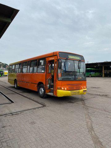 Ônibus ESCOLAR  - Foto 7