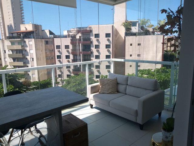 Lindo Apartamento no Guarujá - Foto 12