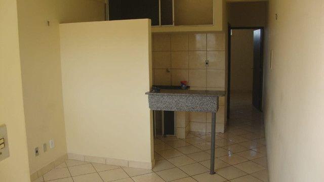 Aluga-se Apartamento no Centro - Foto 6