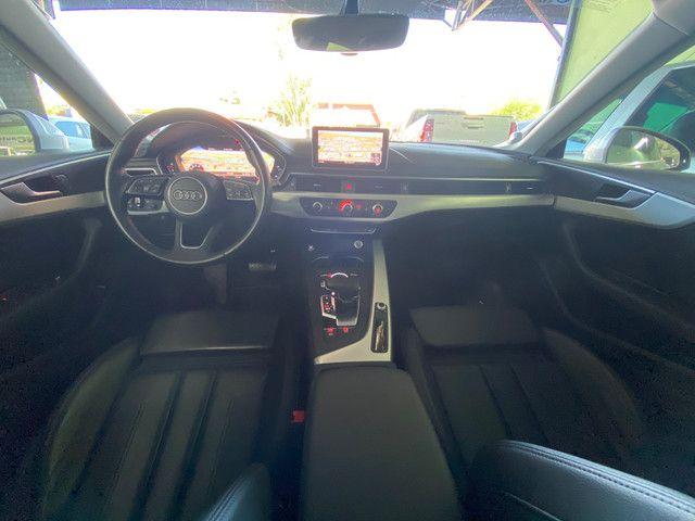 Audi a5 ambiente 2018 - Foto 4