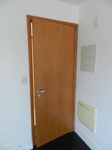Aluguel sala 28 m² com garagem frente Caio Martins, Rua Lopes Trovão 318, Icaraí Niterói - Foto 5
