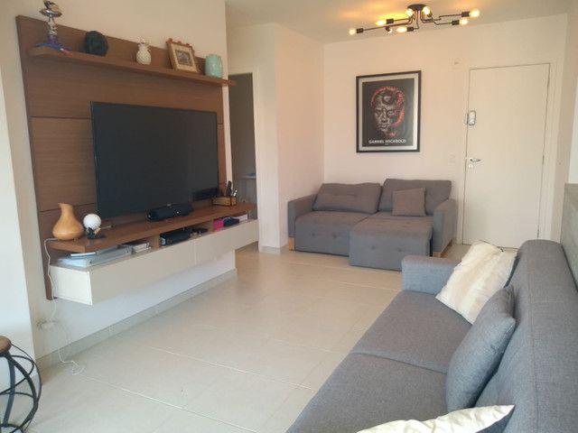 Lindo Apartamento no Guarujá