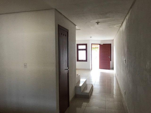 Casa 2 dormitórios - Foto 6