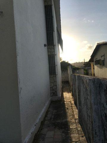 Bela casa em Itamaracá - próximo ao mar - Forte - Troco - Foto 18