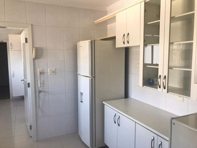 Apartamento Alto Padrão para Locação e Venda em Jundiaí - Foto 16