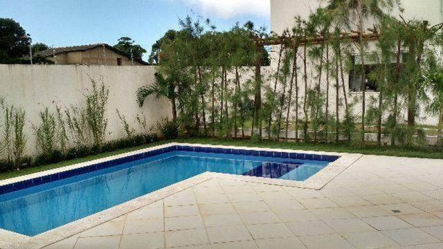 Oportunidade - Casa pronta para morar Abrantes - Foto 17