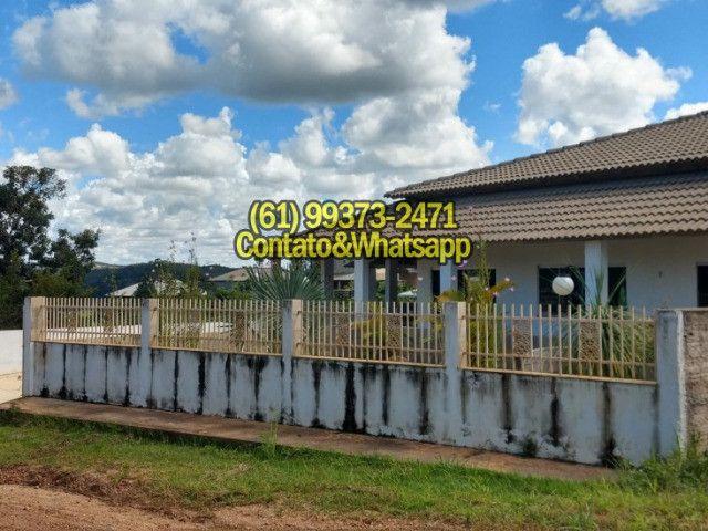 Casa no Lago Corumbá IV - Foto 6