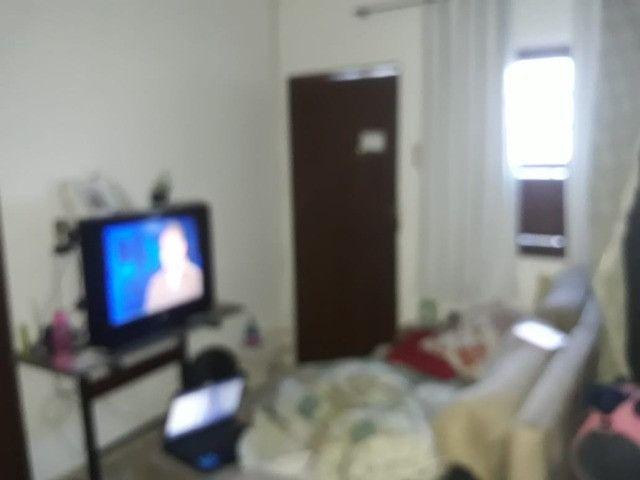 Apartamento 3 quartos térreo próximo ao centro de Venda Nova!!! - Foto 7