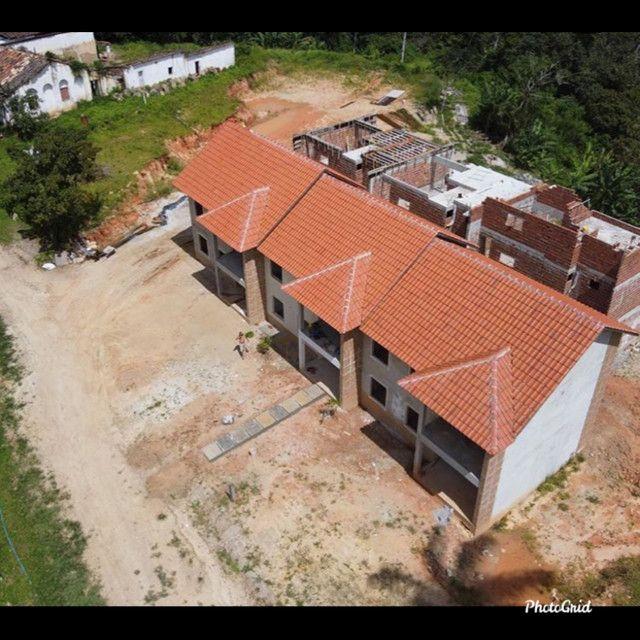 Excelente APT no empreendimento de altíssimo padrão Montserrat suítes e eco resort - Foto 14