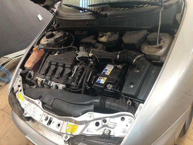 Raridade:Fiat Brava SX 1.6 - Foto 2