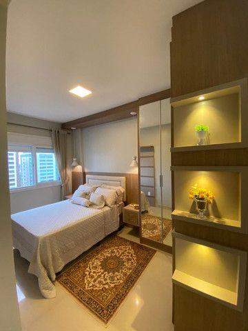 Imóvel em Capão da Canoa com 2 dormitórios - Foto 7