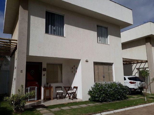 Oportunidade - Casa pronta para morar Abrantes - Foto 2