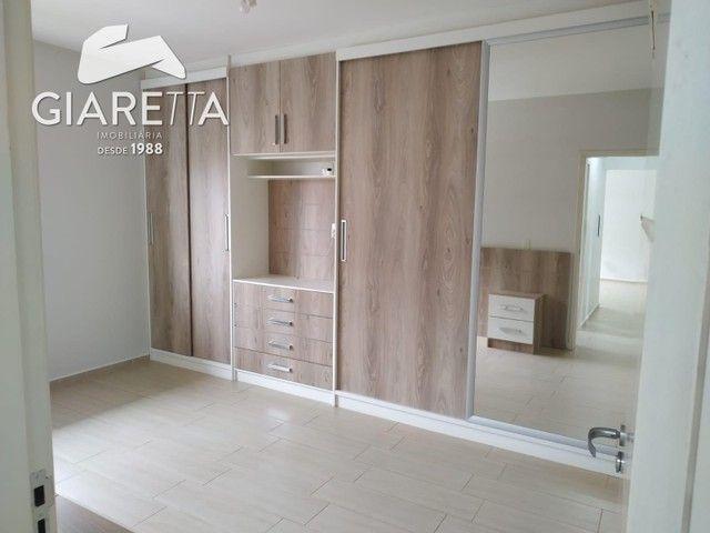 Apartamento com 3 dormitórios à venda,118.80 m², VILA INDUSTRIAL, TOLEDO - PR - Foto 19
