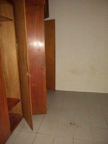 Alugo aluguel imóvel casa amarela 980,00 - Foto 13