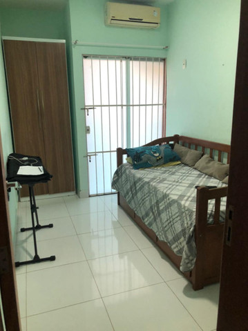 Casa à venda com 3 dormitórios em Jardim atlântico oeste (itaipuaçu), Maricá cod:CS006 - Foto 11